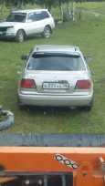 Toyota Corolla, 1996 год, 195 000 руб.
