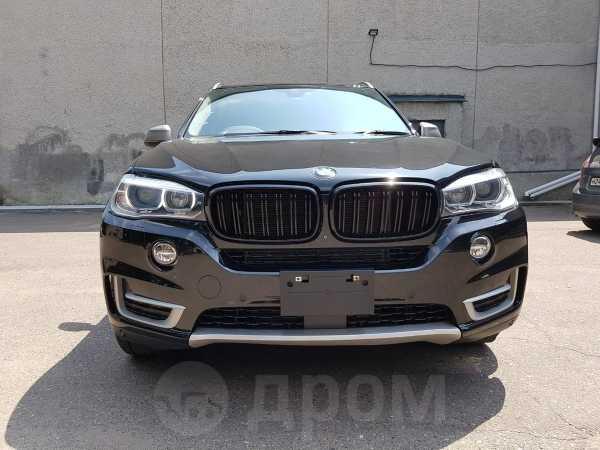 BMW X5, 2013 год, 3 050 000 руб.