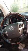 Toyota Land Cruiser, 2008 год, 2 130 000 руб.