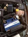 Opel Vectra, 1997 год, 195 000 руб.