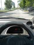 Toyota Corolla Spacio, 1999 год, 291 000 руб.