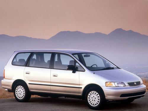 Honda Odyssey 1994 - 1998
