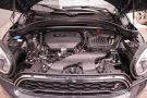 Двигатель B47D20 в Mini Countryman 2016, хэтчбек, 2 поколение, F60 (11.2016 - н.в.)