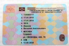 https://s.auto.drom.ru/i24224/pubs/4/63130/gen240_2881396.jpeg