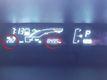 пробег на одном баке - 31,9 литра, кто больше (в смысле меньше)??
