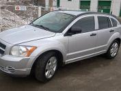 Dodge Caliber, 2008