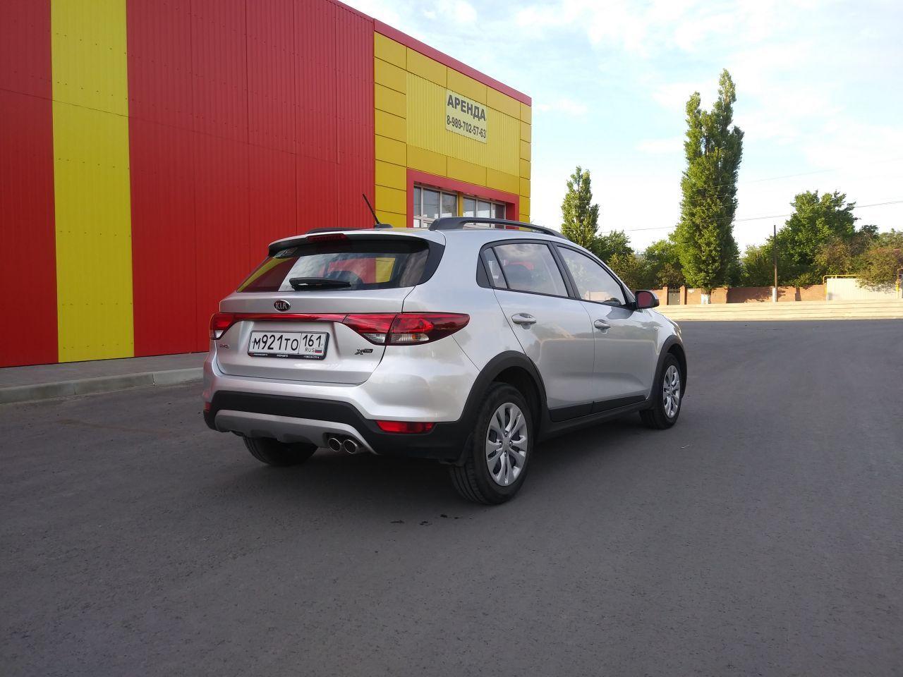 4 процентный кредит на авто в казахстане какие машины