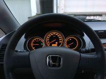 Honda Jazz, 2006