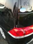 Honda Stepwgn, 2005 год, 400 000 руб.