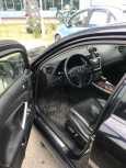 Lexus IS250, 2007 год, 750 000 руб.