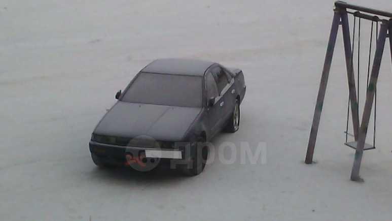 Nissan Cefiro, 1989 год, 50 000 руб.