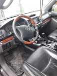 Toyota Land Cruiser Prado, 2006 год, 1 220 000 руб.