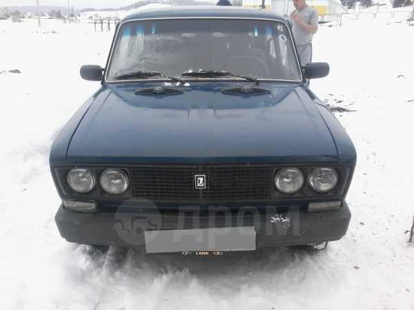 Лада 2106, 2003 год, 27 000 руб.