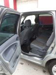Ford Galaxy, 2006 год, 460 000 руб.