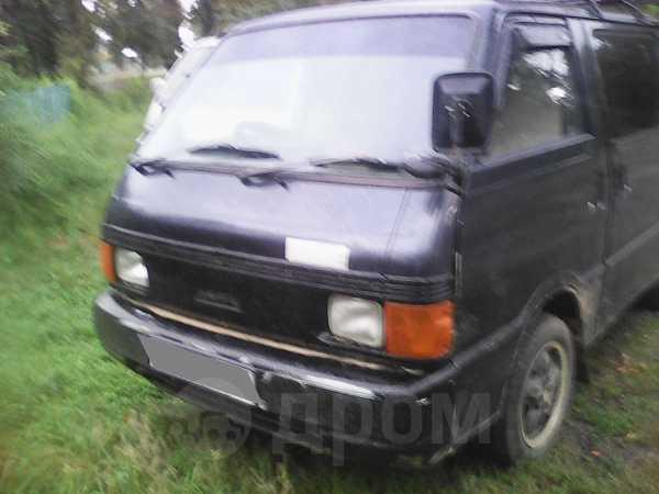 Nissan Vanette, 1994 год, 100 000 руб.