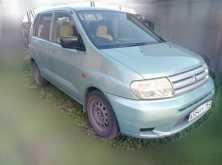 Барнаул Mirage Dingo 2002