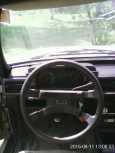 Audi 80, 1983 год, 45 000 руб.