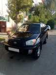 Toyota RAV4, 2002 год, 450 000 руб.