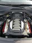 Audi A8, 2010 год, 1 580 000 руб.