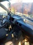 Mitsubishi Space Wagon, 1988 год, 100 000 руб.
