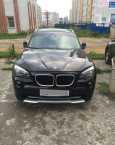 BMW X1, 2009 год, 800 000 руб.