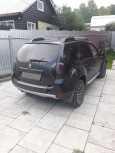Renault Duster, 2012 год, 590 000 руб.