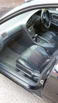 Toyota Corona Exiv, 1997 год, 210 000 руб.