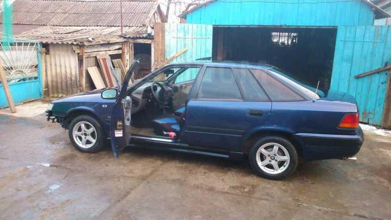 Daewoo Espero, 1998 год, 85 000 руб.