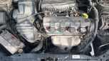 Honda Civic, 2001 год, 124 000 руб.