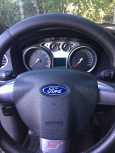 Ford Focus ST, 2007 год, 600 000 руб.