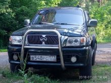 Бийск Safe 2007