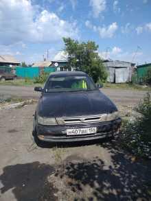 Татарск Vista 1993