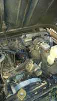 УАЗ 469, 1975 год, 250 000 руб.
