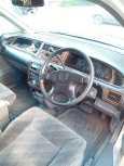 Honda Odyssey, 1998 год, 245 000 руб.