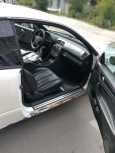 Mercedes-Benz CLK-Class, 1998 год, 200 000 руб.