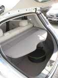 Nissan Leaf, 2012 год, 564 900 руб.