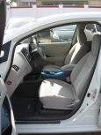 Nissan Leaf, 2012 год, 519 900 руб.