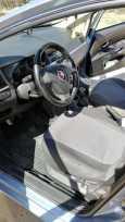 Fiat Linea, 2011 год, 290 000 руб.