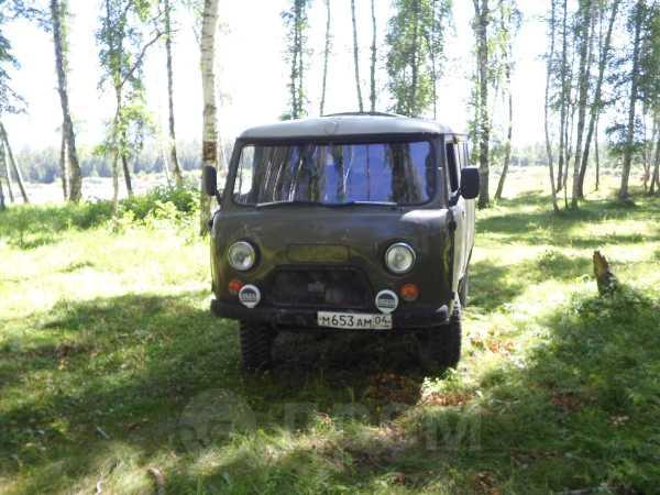 УАЗ Буханка, 1979 год, 165 000 руб.