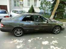 Краснодар ES300 2000