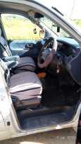 Toyota Lite Ace Noah, 1997 год, 330 000 руб.