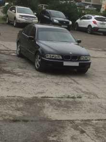 Бийск 5-Series 2000
