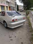 Toyota Altezza, 2002 год, 466 000 руб.