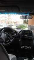 Honda CR-V, 2004 год, 560 000 руб.