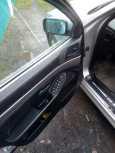 BMW 5-Series, 2002 год, 385 000 руб.