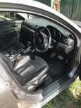 Mazda Axela, 2005 год, 275 000 руб.