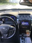 Toyota Camry, 2014 год, 1 470 000 руб.