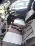 Toyota RAV4, 2011 год, 900 000 руб.