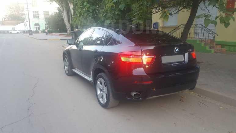 BMW X6, 2012 год, 1 670 000 руб.