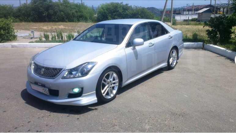 Toyota Crown, 2008 год, 899 000 руб.